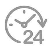 24icon2
