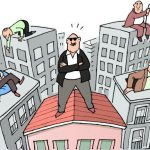 1 150x150 - Rendición de cuentas de la comunidad a un propietario
