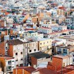 INNOVACIONES 150x150 - Gestión del pago de facturas en una comunidad de propietarios
