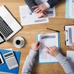 Cuentas de una comunidad 150x150 - Rendición de cuentas de la comunidad a un propietario