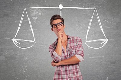 Como impugnar los acuerdos de una Junta de propietarios