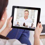 Juntas de propietarios con videoconferencia 150x150 - La oficina del futuro de los administradores de fincas
