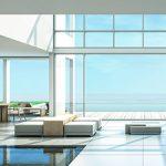 oficina del futuro 1 150x150 - Juntas de propietarios virtuales, cada vez más cerca