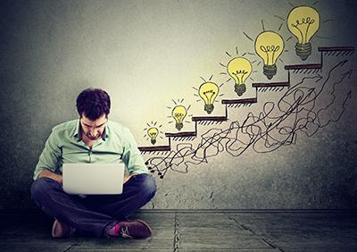 administradoremprendendor - Blog