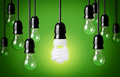 ahorroenergetico - Blog