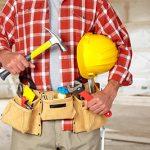 homestaging 150x150 - El Informe Técnico de Edificios en una Comunidad de Propietarios