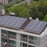 placas solares fotovoltaicas 150x150 - ¿Su administrador de fincas tiene el sello de calidad del colegio de administradores?