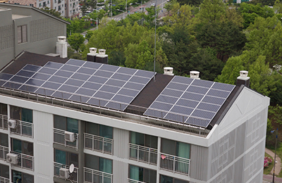 placas solares fotovoltaicas - Blog