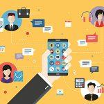 smartcontracts 150x150 - proptech y la administración de fincas
