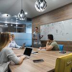 transformacion digital de un despacho de administracion de fincas 150x150 - La oficina del futuro de los administradores de fincas