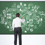 productivadad bandejadeentrada 150x150 - Como nos puede ayudar el método GTD en un despacho de administración de fincas