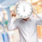 productividad administracion de fincas 150x150 - Como nos puede ayudar el método GTD en un despacho de administración de fincas