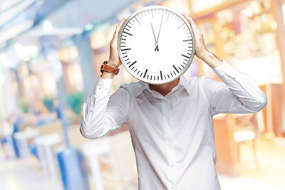 productividad administracion de fincas - Blog