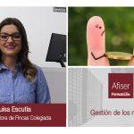 GESTION MOROSOS 1 150x150 - Obligaciones fiscales y laborales de la Comunidad