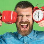 productividad administrador 150x150 - ¿Aun no sabes como gestionar correctamente tu bandeja de entrada?