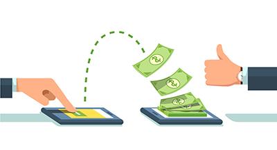 pagos de facturas - Blog