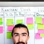 kanban 150x150 - El modelo cowork ¿Tiene sentido para los administradores de fincas?