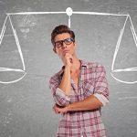 Impugnar una Junta 150x150 - Grabar Juntas de propietarios ¿Es Legal?