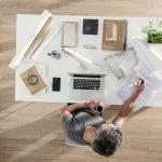 La tecnología BIM, SMART CONTRACTS y la Administración de fincas