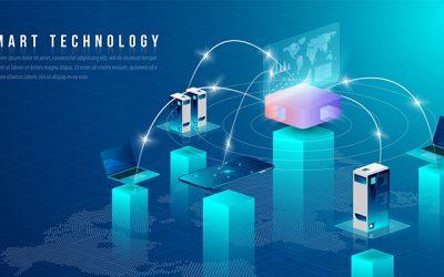 blockchain 400x250 - Inicio