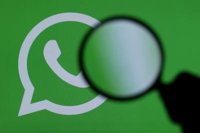 El whatsapp en la administración de fincas
