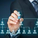 transformaciondigital 150x150 - Identificación de propietarios en un despacho de administración de fincas